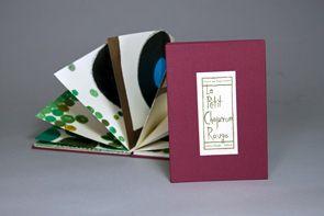 Marvellous! Warja Lavater's illustrated fairy tail books, Adrien Maeght Edition