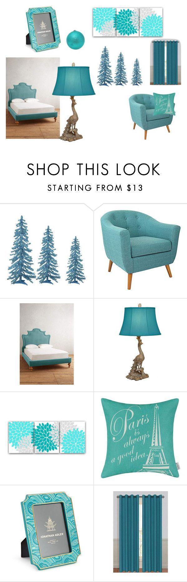 3a1d02a9f9c9a9ab5cfbbfdb70b4a5fb  teal bedrooms bedroom sets Best Of Blaugrünes Und Graues Schlafzimmer Zat3