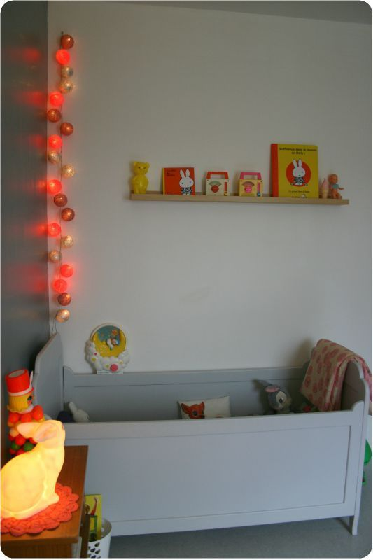 Find This Pin And More On Kids Room