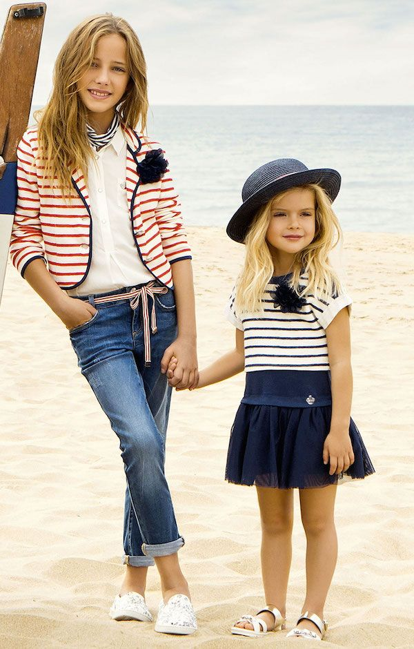 934 best images about fashion kids on Pinterest | Kids clothing ...