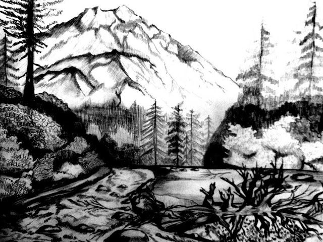 Adult Coloring Pages Free Earth As A Place To Stay We Have So Many Incredible Natural Scenery Is Amazing And