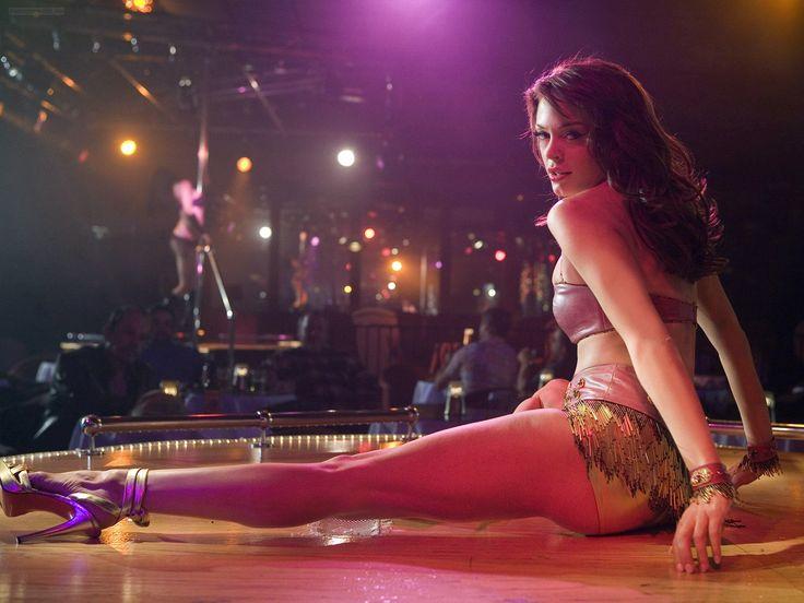 Theme simply Rose mcgowan stripper