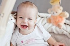 Seu filho acorda muito cedo? O que fazer com os bebês madrugadores!
