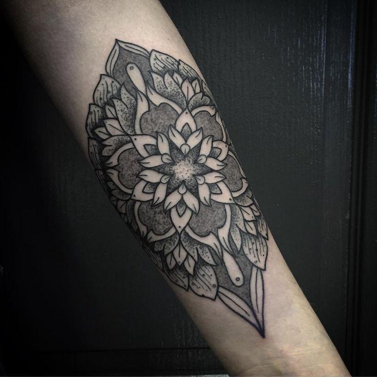 1000+ Ideas About Full Leg Tattoos On Pinterest