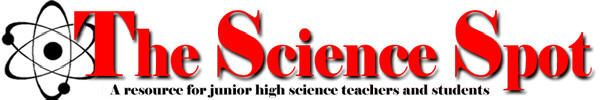 http://sciencespot.net/Pages/classforsci.html Forensic Science Lesson Plans