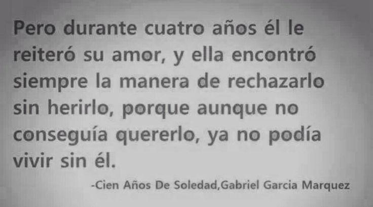 #Citas #Frases