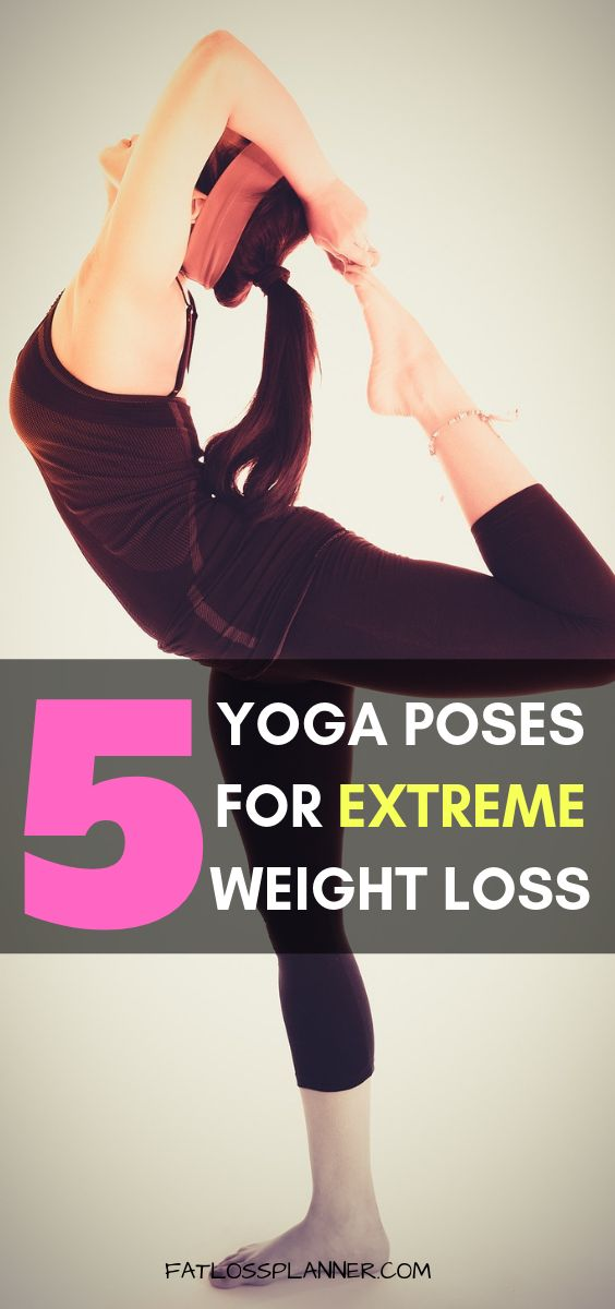 5 Ultimate Yoga Poses to lose weight and shrink Belly fat in 10 Days – Yoga for weight Loss – Healthy weight Loss tips