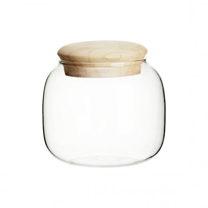 593 best objects images on pinterest product design for Superstudio barcelona
