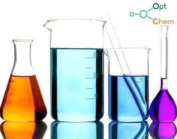 Химичхеские реактивы оптом - Дифенилкарбазид