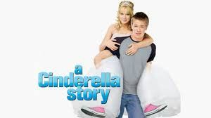 watch Cinderella  free trial 3 days full movie HD quality go to http://cinema2.watchmoviestream.in/play.php?movie=1661199