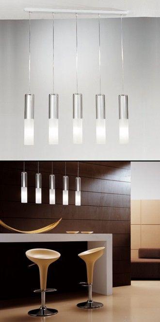 Panzeri, jazz 600 euro AP illuminazione, vendita on-line, vendita al dettaglio, lampade da soffitto, lampade da terra, lampade da parete, lampade da tavolo, lampad...