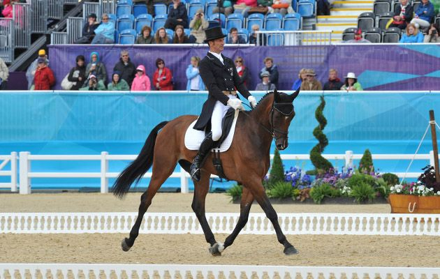 Mark Todd set for eighth Olympics as New Zealand team announced Read more at http://www.horseandhound.co.uk/rio-2016-olympics-news/mark-todd-new-zealand-equestrian-team-rio-olympics-544492#woqD4DzcYlbqIBVC.99
