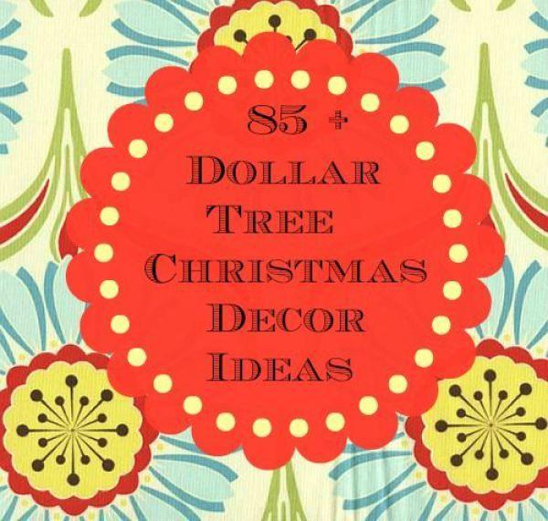 Dollar Store Christmas Lights Safe: 1000+ Ideas About Dollar Tree Christmas On Pinterest