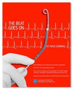 Our Work on Pinterest   Print Ads, Insulin Pump and Brochures