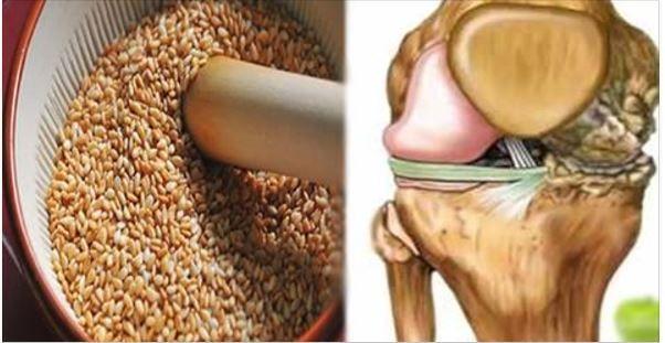Si bien es cierto, el dolor de rodillas, es un síntoma habitual en personas de todas las edades. Puede empezar repentinamente, a menudo luego de una lesión o de ejercicio. El dolor de rodilla además