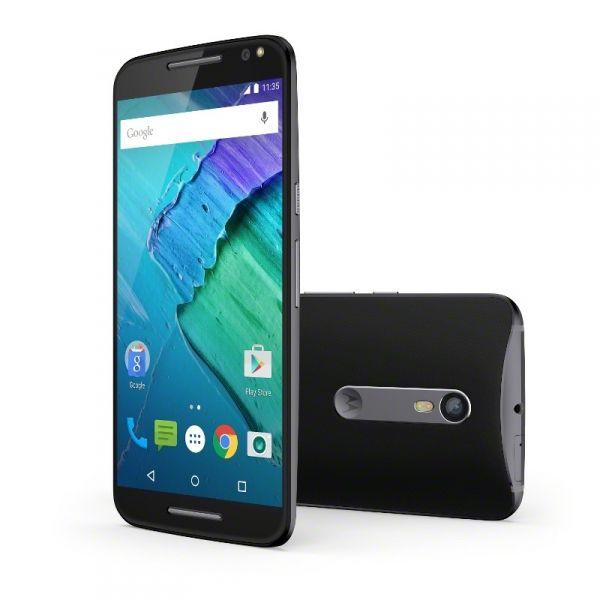 Bon plan : le Motorola Moto X Style à 349 euros - http://www.frandroid.com/marques/motorola/348467_plan-motorola-moto-x-style-a-349-euros  #Motorola, #Smartphones