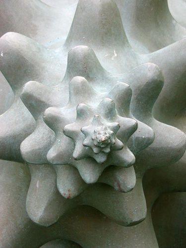 soul of the | http://ilovebeautifulbeaches.blogspot.com