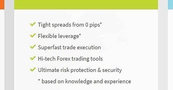 LIVE FOREX NEWS TODAY https://www.fxpremiere.com/live-forex-news-australian-dollar-expected-decline-vs-us-dollar/ #fx #fb #forex #forexsignals