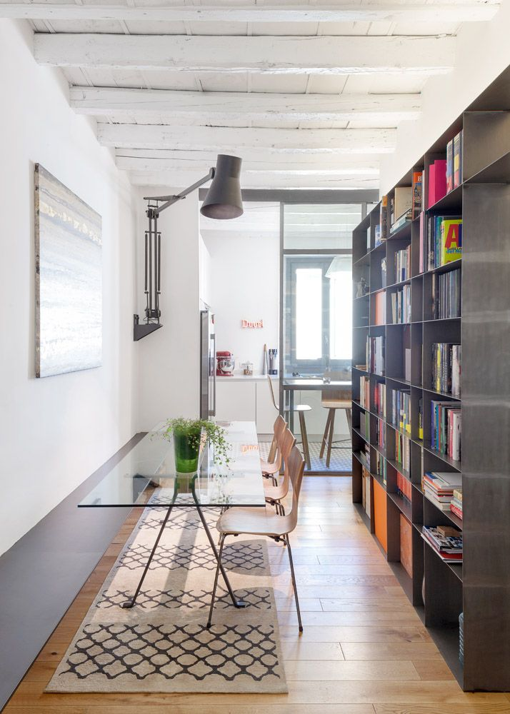 corso serale interior design milano