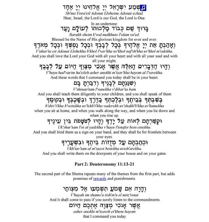 tallit on rosh hashanah eve