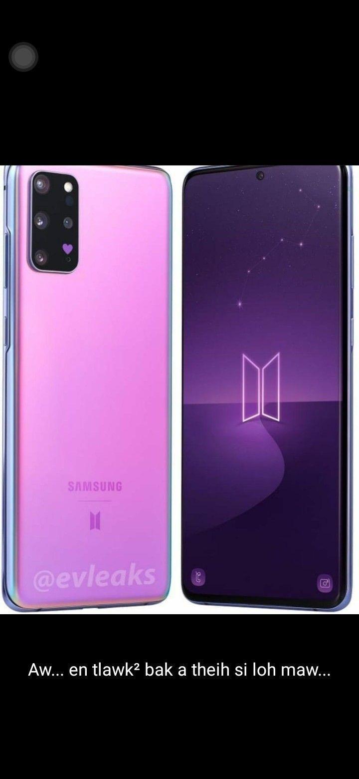 Pin By Samsung A71 Wallpaper On Bts Samsung In 2020 Samsung Galaxy Galaxy Samsung