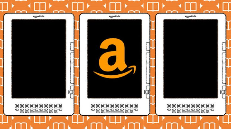Amazon Kindle Textbook Creator turns PDFs into e-textbooks http://mashable.com/2015/01/22/kindle-textbook-creator/?utm_content=buffer7e60d&utm_medium=social&utm_source=pinterest.com&utm_campaign=buffer#4.h1BfdvCPqd