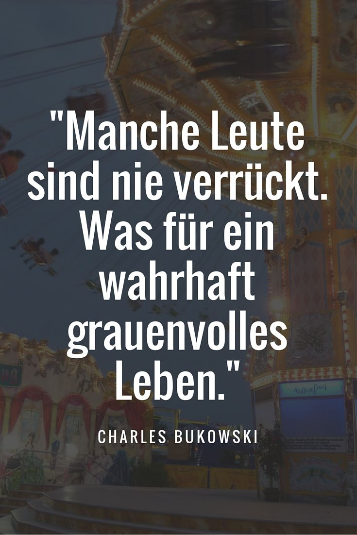 Küche design zitate  best quotes images on pinterest  proverbs quotes sayings and