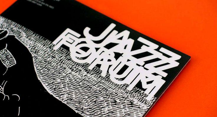 Jazz Forum - Fuzz Studio