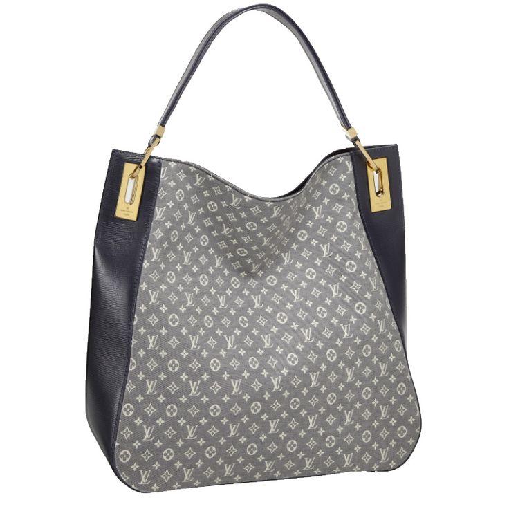 #M40743 Louis Vuitton 2013 Monogram ldylle Rendez-vous MM - PRESALE!