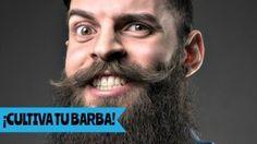 Tu Barba: Consejos, productos y mantenimiento