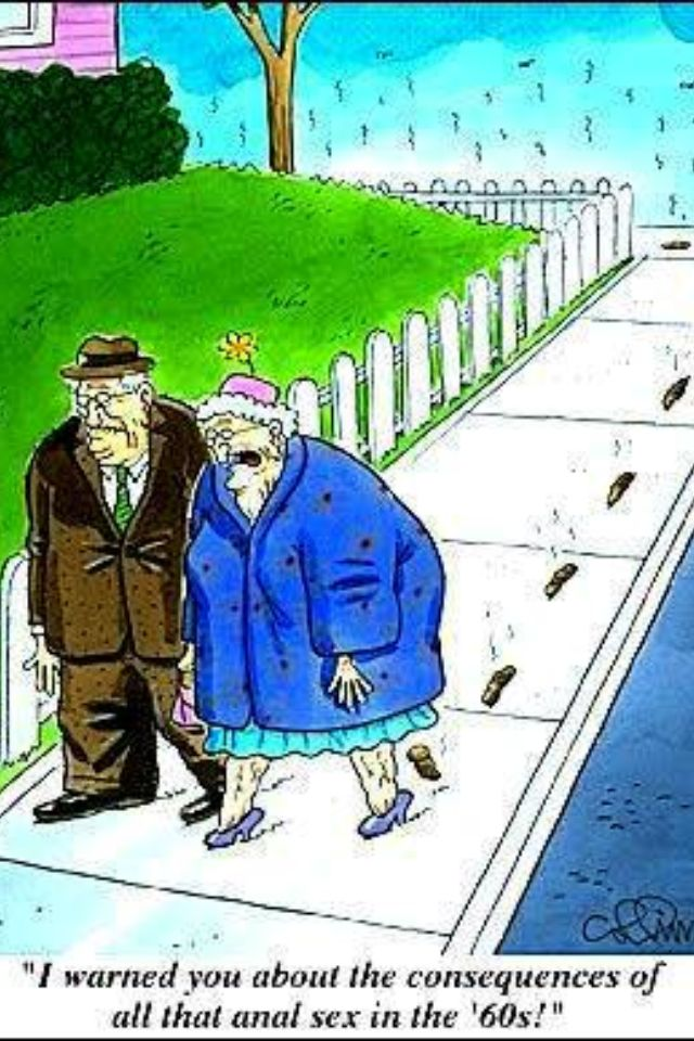 Oh no.. That's bad.. Poor grandma!! Haha #funny #poop #joke