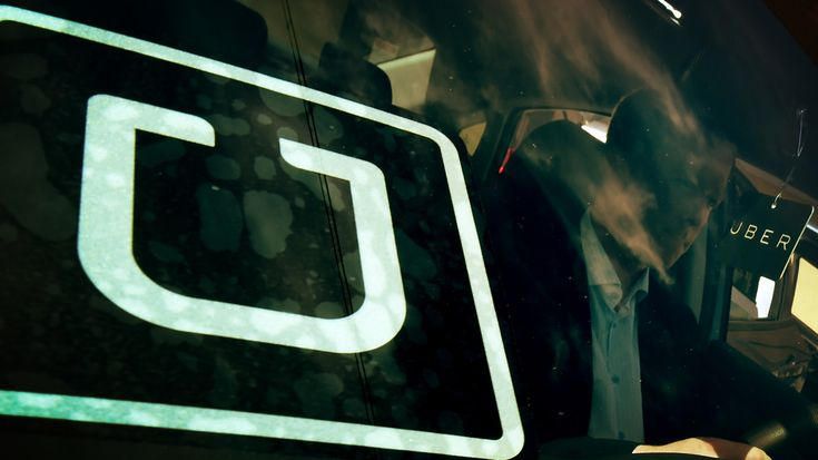 NPR News: Researcher Says 'Criticism Is Valid' Will Revise Study Finding Low Uber And Lyft Pay #business #radio #music #broadcasting