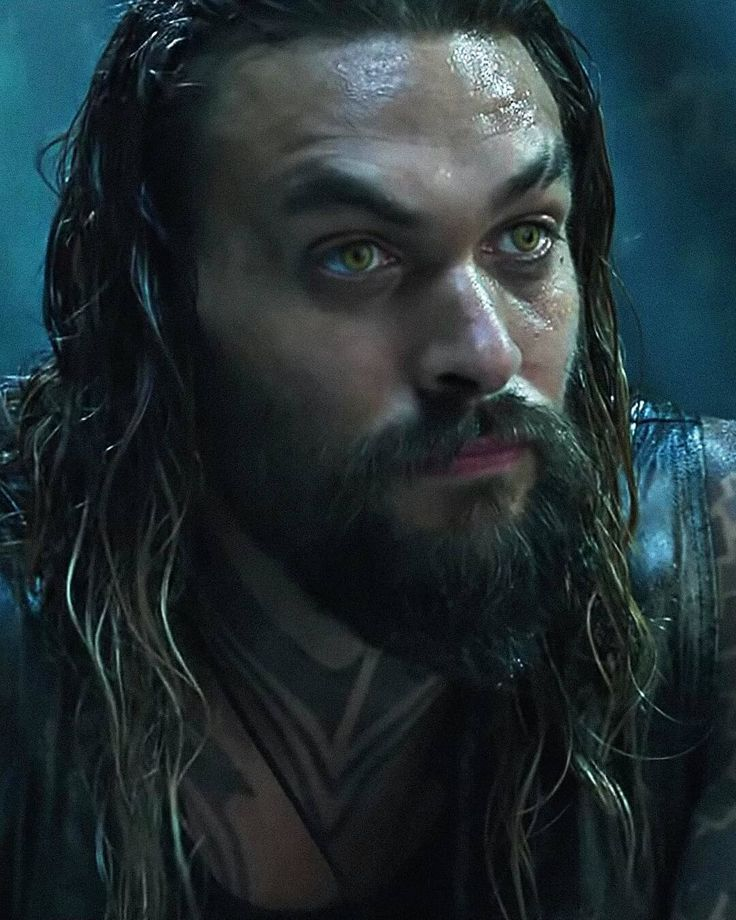 Notitle Anais Anais Notitle Jason Momoa Aquaman Jason
