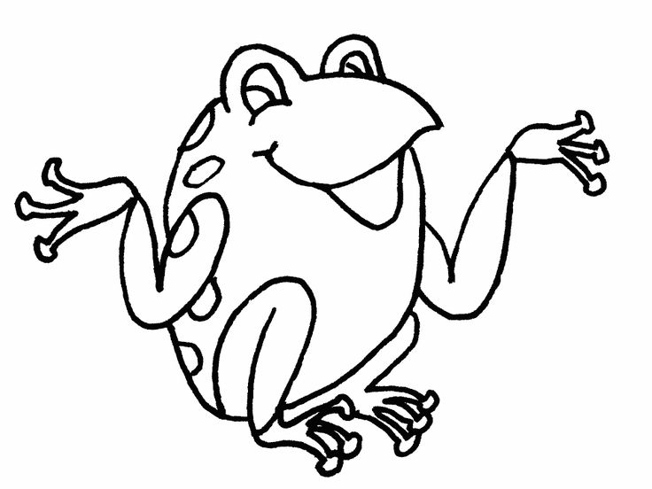 frog coloring pages free princess and the frog coloring pages online