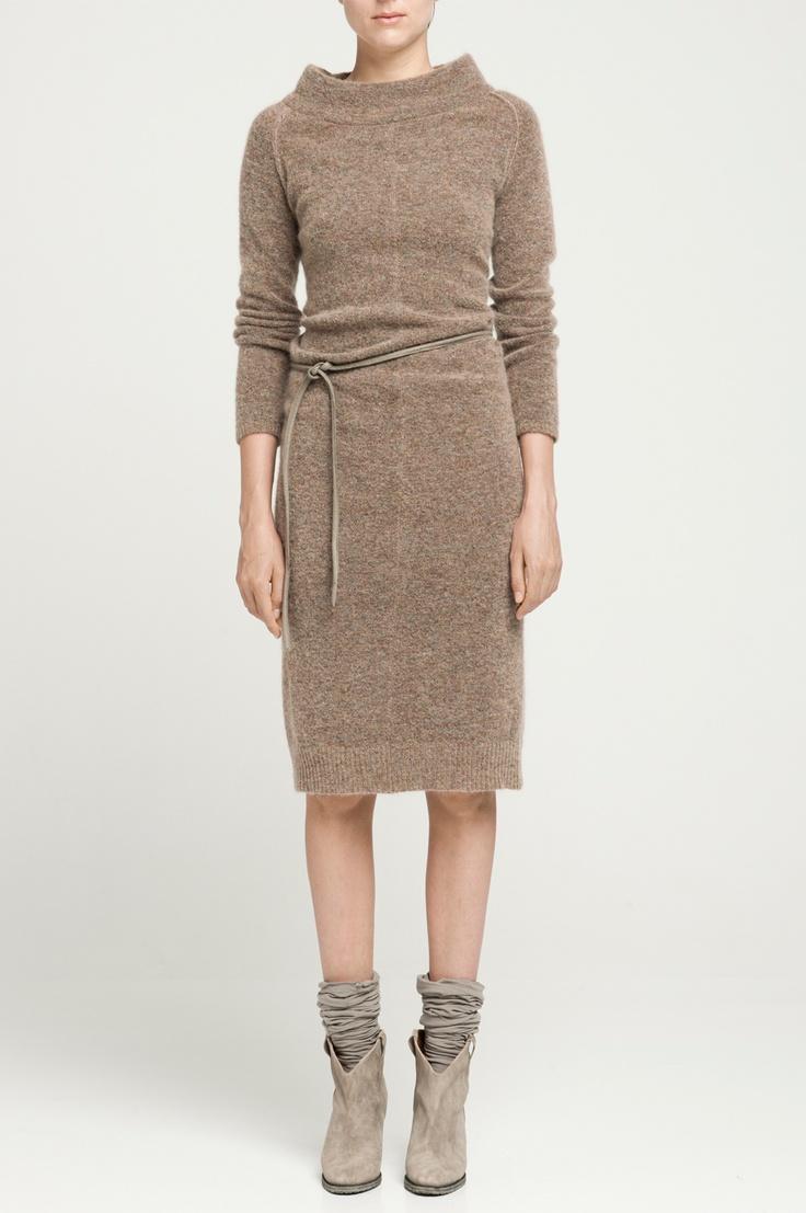 SYLAN › DRESSES TUNICS › HUMANOID WEBSHOP