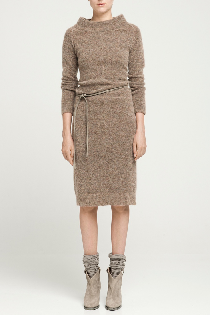 SYLAN › DRESSES|TUNICS › HUMANOID WEBSHOP
