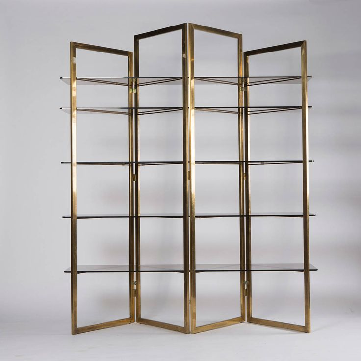 italian 1970s tag re antiques modern bookcase and bookcases. Black Bedroom Furniture Sets. Home Design Ideas