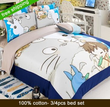 82 best cosas q comprar images on Pinterest | Cartoon, Totoro and ...