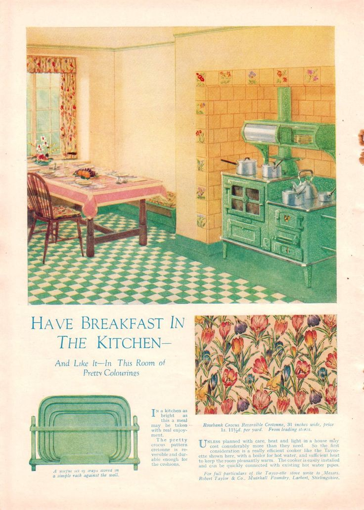 24 best 1930s home decor images on pinterest | home, 1930s house