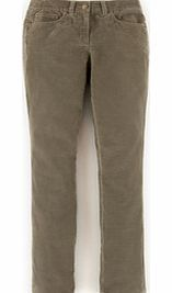 Boden Straightleg Jeans, Beige,Black Cord 34410605 A great alternative to skinnies - in two classic denim washes and a new wave of neutral cords. Aubergine is our Winter favourite. http://www.comparestoreprices.co.uk//boden-straightleg-jeans-beige-black-cord-34410605.asp