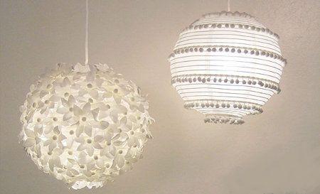 aprende-a-decorar-tus-lamparas-de-papel1.jpg