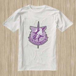 Accel World 12W #Accel World #Anime #Tshirt