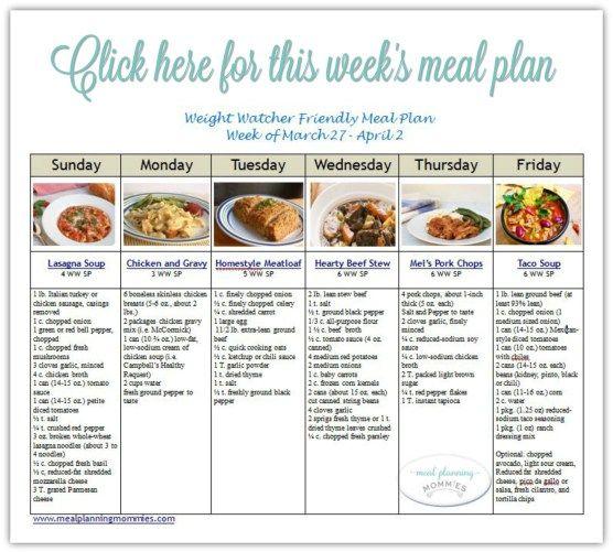 Basic meal plan 1200 calorie meal plan pdf