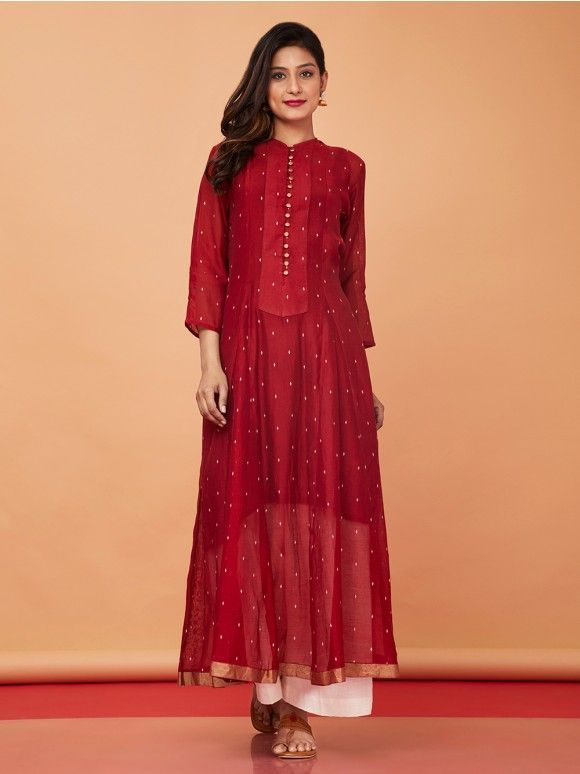 9f3b28901 Add a Charm to your Wardrobe with the best combination of Suit Sets - Hand  Printed