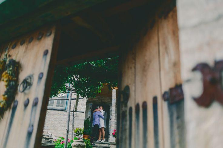 DIMITRIS & CONSTANCE //WEDDING//ZAGOROHORIA » ΦΩΤΟΓΡΑΦΟΣ ΓΑΜΟΥ | ALTERNATIVE WEDDING PHOTOGRAPHER FROM GREECE