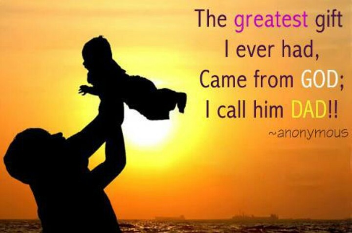 father's day quotation images