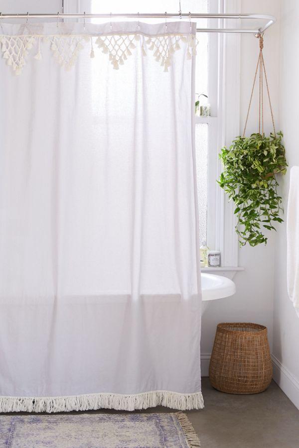 Pin By Erikita Alcazar On Ideas Casita In 2020 White Shower