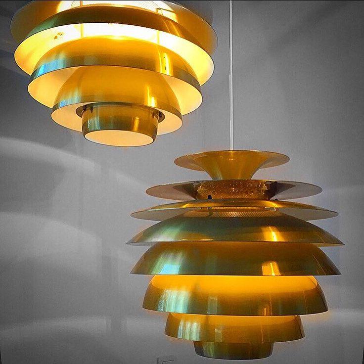 54 best Luminaires Lighting images on Pinterest