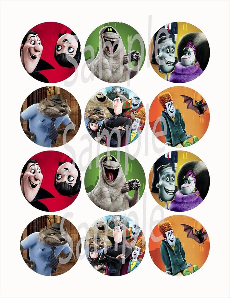 53 best hotel transylvania images on pinterest birthday for Hotel transylvania 2 decorations