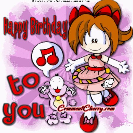 Best 25 Animated ecards ideas – Animated Birthday Greetings for Facebook